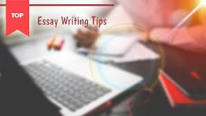 top apps and tools to help you write your essays in  for some it s easy and for others it requires a bit more effort the good thing is that nowadays there are many different technologies to help you improve