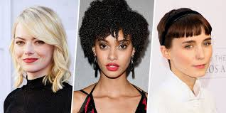 65 Best Short Hairstyles Haircuts And Short Hair Ideas For 2018