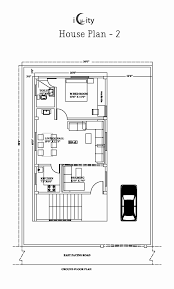 300 sq ft house plans indian style awesome 500 600 sq ft house plans house plan