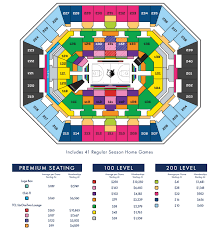 Target Center Seating Chart Clean James Brown Seating Chart Target Center Seating Charts