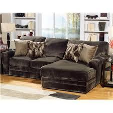 Jackson Furniture at National Warehouse Furniture Buffalo New York