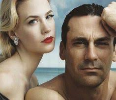 which mad men character are you nostalgia awesome and tv series john hamm jones mad men