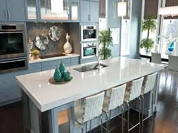 quartz countertops home depot er alternative to granite home depot laminate sheets quartz quartz kitchen countertops home depot
