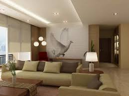 Wallpaper Design Home Decoration Wallpaper Design For Modern Small Living Room 100 Home Decor 68