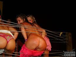Bikini dare free girls pictures lesbian porn for matt