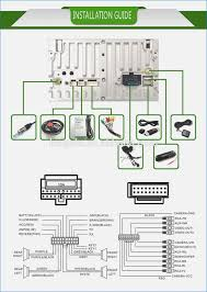 scintillating 2005 chrysler pacifica radio wiring diagram images 2006 chrysler 300 aftermarket radio install 2007 chrysler 300 stereo wiring diagram arbortech us