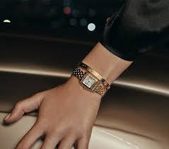 Cartier <b>luxury watches</b> for <b>women</b>: finest <b>watch</b> collections on the ...