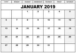 printable 6 month calendar 2019 best of 35 sample 6 month calendar template 2019