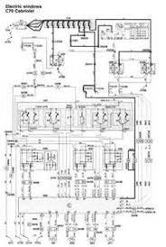 cat c13 engine wiring diagram images diagram moreover c13 cat cat c13 engine diagram cat electric wiring diagram and