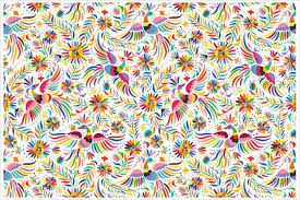 Mexican Pattern Beauteous 48 Mexican Patterns PSD Vector EPS PNG Format Download Free