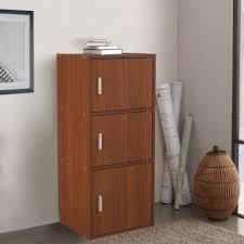 wooden storage cabinet designs