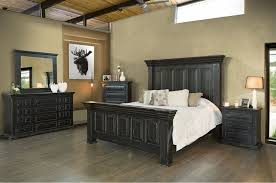 bedrooms rustic bedroom designs modern rustic decor modern farmhouse bedroom rustic bedroom ideas perfect