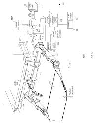 wiring diagram for actuator wiring discover your wiring diagram us8473167 omc shifter diagram further us8473167 likewise 2008 buick enclave parts diagram moreover wiring