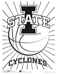 Oklahoma State University Coloring Pages State Coloring Pages Bird