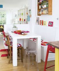 small dining room. Small-dining-room-ideas-built-in-seating Small Dining Room N