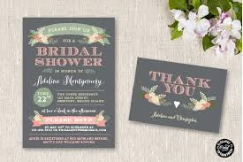 guests invited to bridal shower but not wedding wedding Wedding Etiquette Not Invited awesome bridal shower invites from www eleganceandenchantment com not invited to wedding etiquette