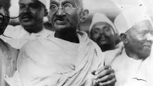 Gandhi Quotes On Peace Interesting 48 Gandhi Quotes That Will Put You At Peace