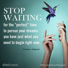 Inspirational Quotes On Dreams And Passion Best Of 24 Inspiring Quotes That Will Give You The Courage To Stop Doubting