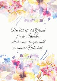 Liebe Und Zuneigung Sprüche Sprüche 2019 03 29