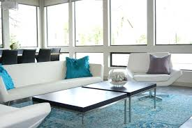 seating room furniture. Modern Contemporary Living Room Furniture Sofa Stores Grey Seating S