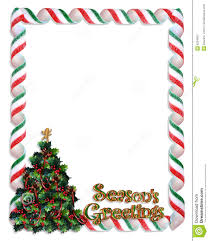 christmas tree borders and frames. Exellent And Christmas Tree Frame Border Inside Tree Borders And Frames S