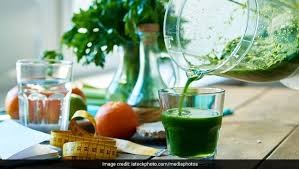 the 7 day detox t plan time to get