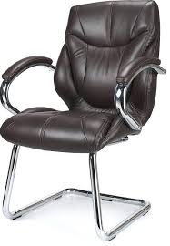 inspiring innovative office. Office Chair Wheels Stuck Inspiring Comfortable Desk With Pretty Inspiration Ideas Chairs Without Innovative