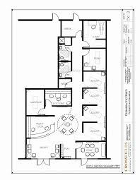 small home office floor plans. Small Home Office Floor Plans Elegant Fice Design Size House With Space Interioroffice Plan Layo E