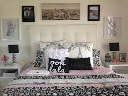 Paris Themed Girls Bedroom Secret Agent Paris Themed Bedroom Bedroom Ideas Pinterest