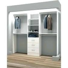 small dresser for closet closet dresser organizer white closet dresser superb closet dresser closet organizer with