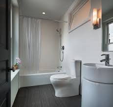 Bathroom Design Showrooms Stupendous Cancos Tile Showrooms Decorating Ideas Gallery In
