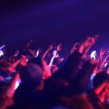 Ppg Paints Arena Seating Chart Justin Timberlake Justin Timberlake Concert Tickets And Tour Dates Seatgeek