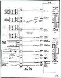 94 chevy s10 wiring diagram wiring diagrams schematics  at 1999 Chevy S10 4 3l Ignition Coil Wiring Diagram