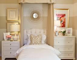 10 Ways to Add Glitz and Gold to Your Home Interior | Freshome.com