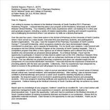 Physical Therapy Cover Letter You All Who Seek To Know About How To Make  Write An