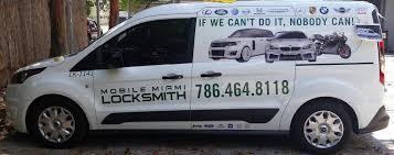 car locksmith. Mobile Auto Locksmith Car