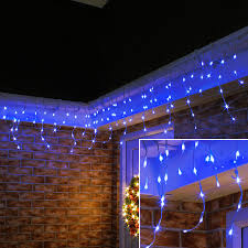 cool indoor lighting. curtain icicle light 5m164ftx06m2ft 150led8 modes with memory function starry fairy lights for indooroutdoor decorations fair garden patio party cool indoor lighting