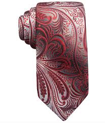 Best neckties and bowties for dad so he won't get tied up in knots over  fashion - Rolling Out