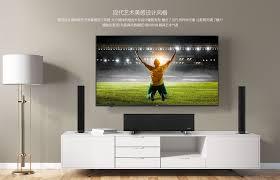 GIÁ TỐT] Dàn loa âm thanh Bluetooth Remax RTS - 20, Giá siêu tốt  3,800,000đ! Mua nhanh tay! - Bigomart