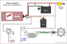msd 6t wiring diagram msd 6462 wiring diagram intaihartanah com Msd 6a Ignition Wiring Diagram Ford Along With msd 6t wiring diagram 13 msd ignition wiring diagram chevy msd 6al wiring diagram mustang MSD Ignition Systems Wiring Diagrams