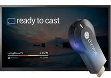 Image result for yupptv with chromecast