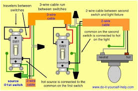 2001 toyota 4runner fuse box diagram wiring diagram 2001 toyota 4runner radio wiring diagram at 2001 Toyota 4runner Wiring Diagram