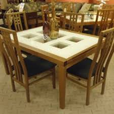 Lifestyles Furniture Furniture Stores 4711 N Brady St