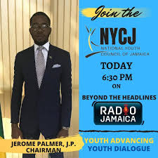 Jerome Palmer - Posts   Facebook