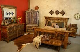 Log Bedroom Suites Bedroom Rustic Interior Design Ideas For Bedrooms Rustic Wooden