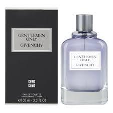 <b>Givenchy Gentleman</b> Only - <b>Givenchy</b>, Мужская парфюмерия ...