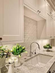 Best Off White Paint For Kitchen Cabinets Benjamin Moore - 5.4 ...
