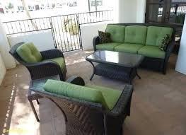 sunbrella patio furniture costco costco
