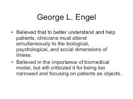 essay biopsychosocial essay