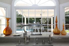 59 agreeable kitchen window valance ideas no above sink dressing curtains decorating photos treatments valances